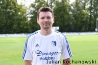 Julian_Kochanowski