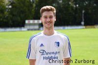 Zurborg_Christoph